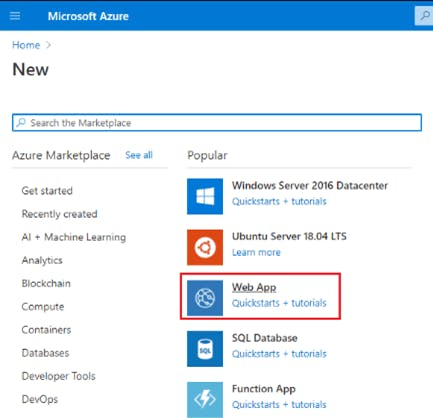 Select-Web-App-Azure-application-service.png