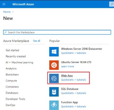 Select-Web-App-Azure-application-service.png