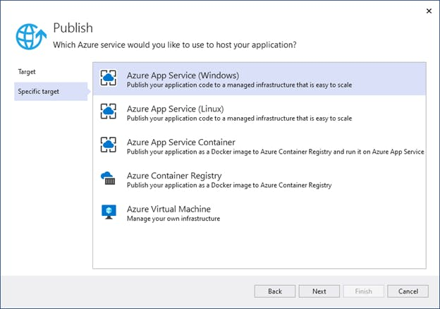 Select-Azure-App-Service-Windows-as-the-specific-target.png