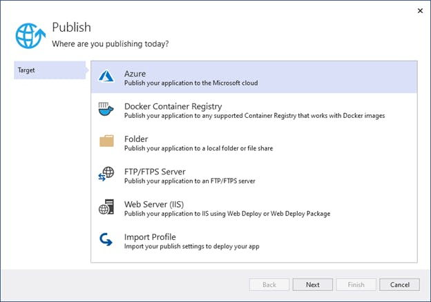 Select-Azure-as-the-target-and-Azure-App-Service-Windows-as-the-specific-target.png