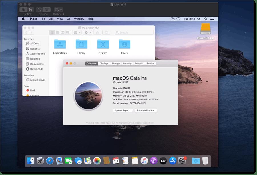 m1_desktop_2.png