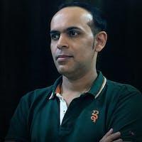 Ankur Tyagi's photo