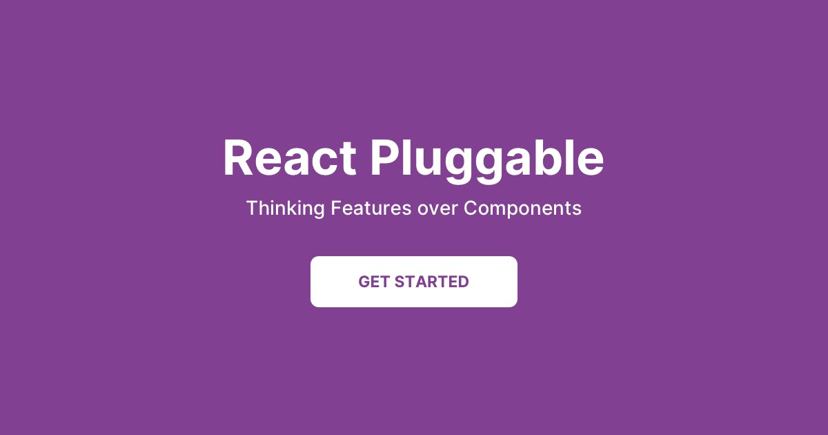 React-Pluggable-bnr-1200-630.png