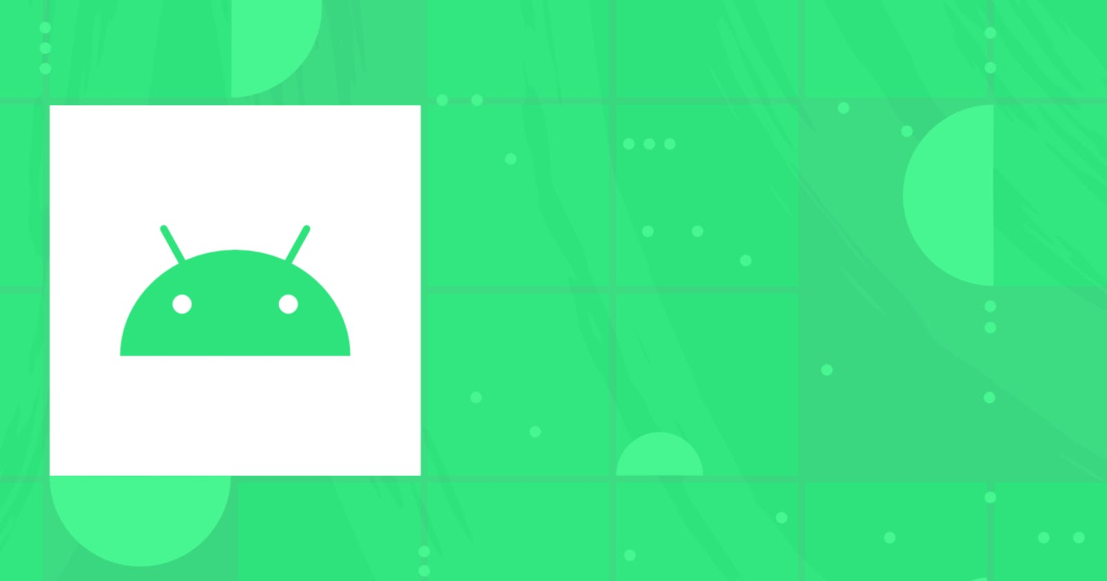 Continuous Integration & Deployment for Android apps