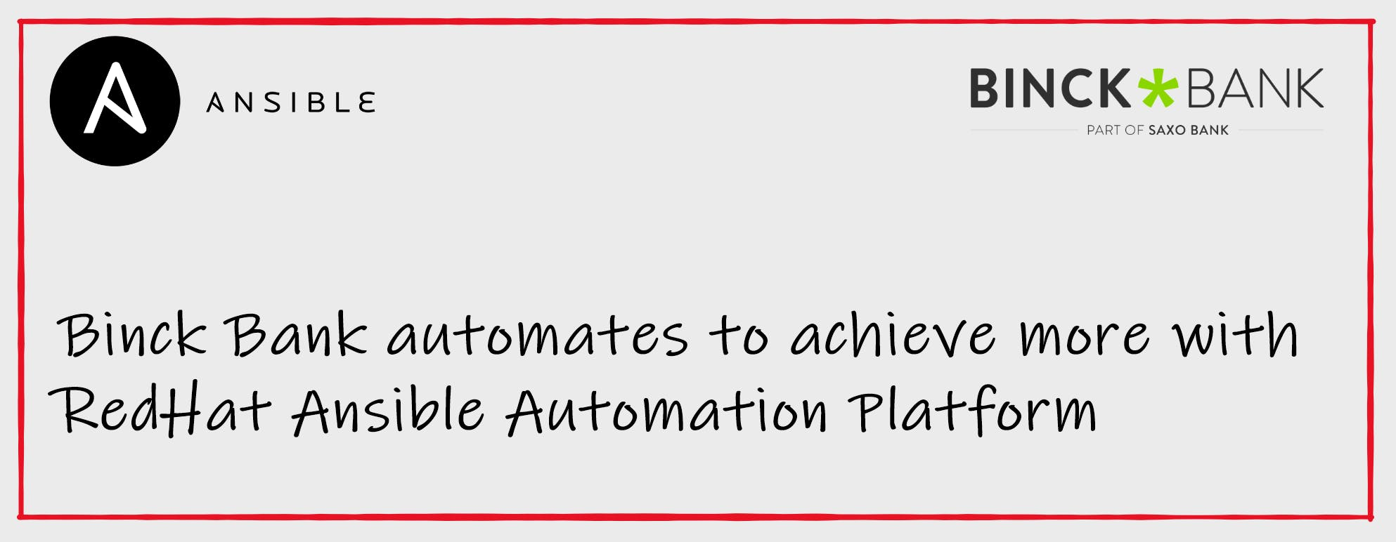 Automate.png