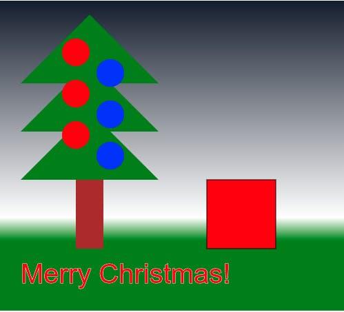 christmas1.png
