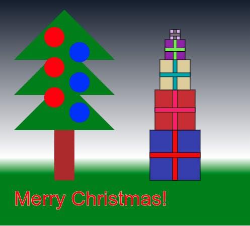 christmas3.png