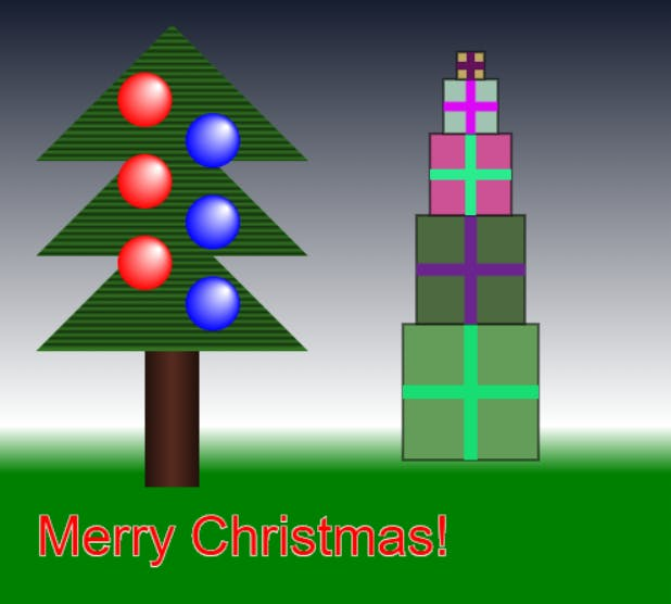 red_blue_3d_baubles.PNG