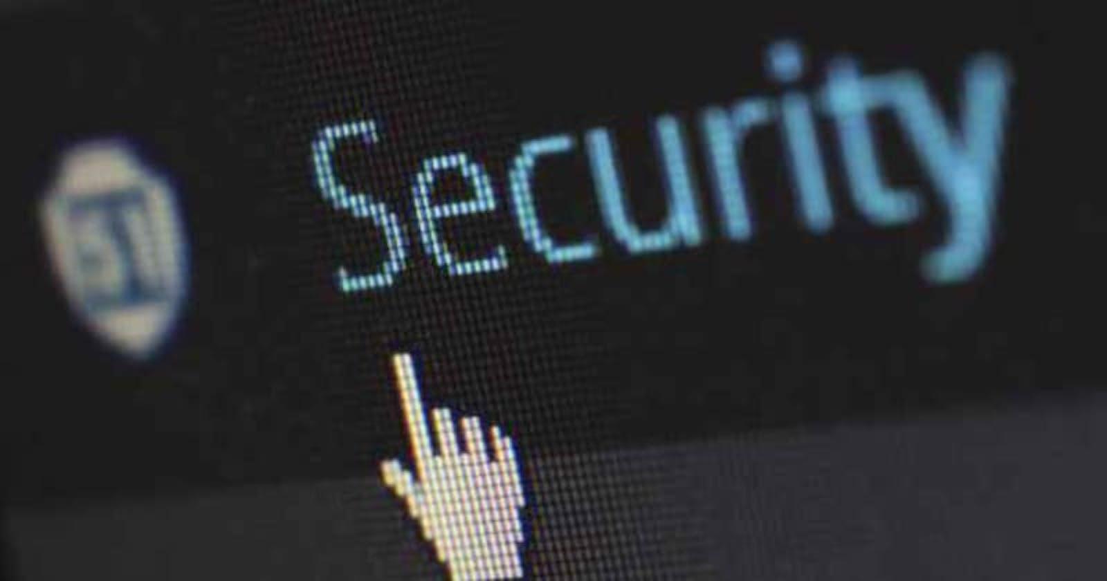 Google drops bombshell zero day exploit affecting Windows 10