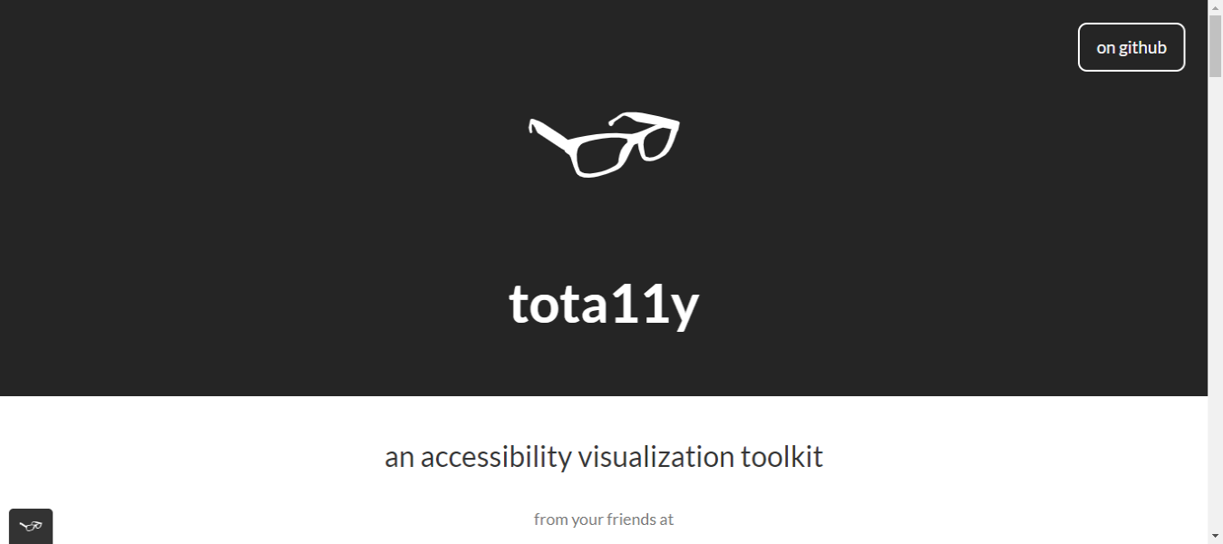 tota11y-–-an-accessibility-visualization-toolkit.png