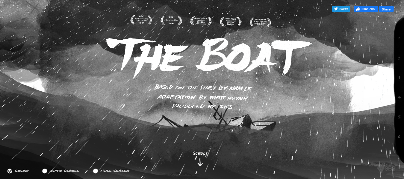 The-Boat-SBS.png