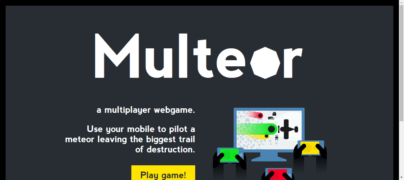 Multeor-a-multiplayer-webgame.png