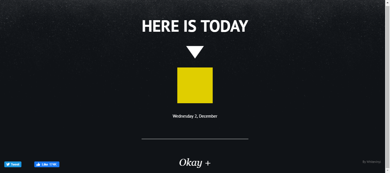HERE-IS-TODAY.png