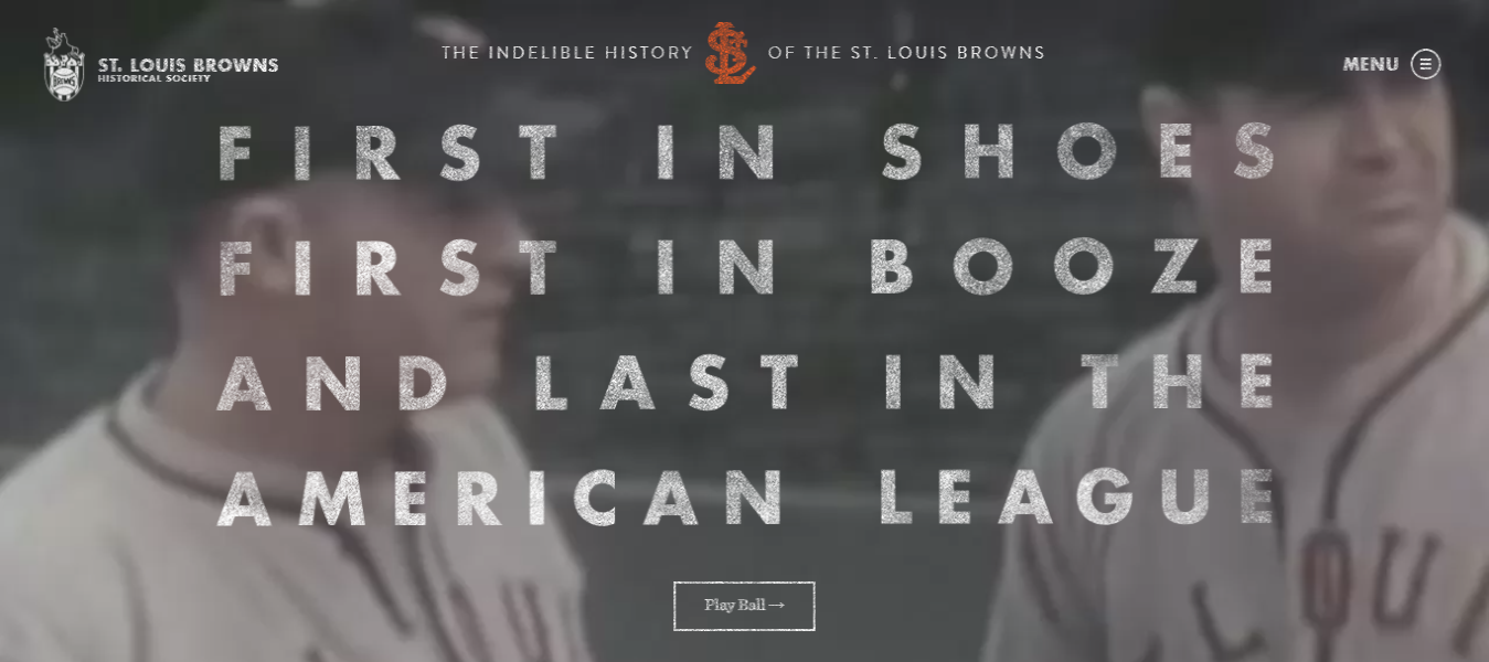 St-Louis-Browns-Historical-Society.png