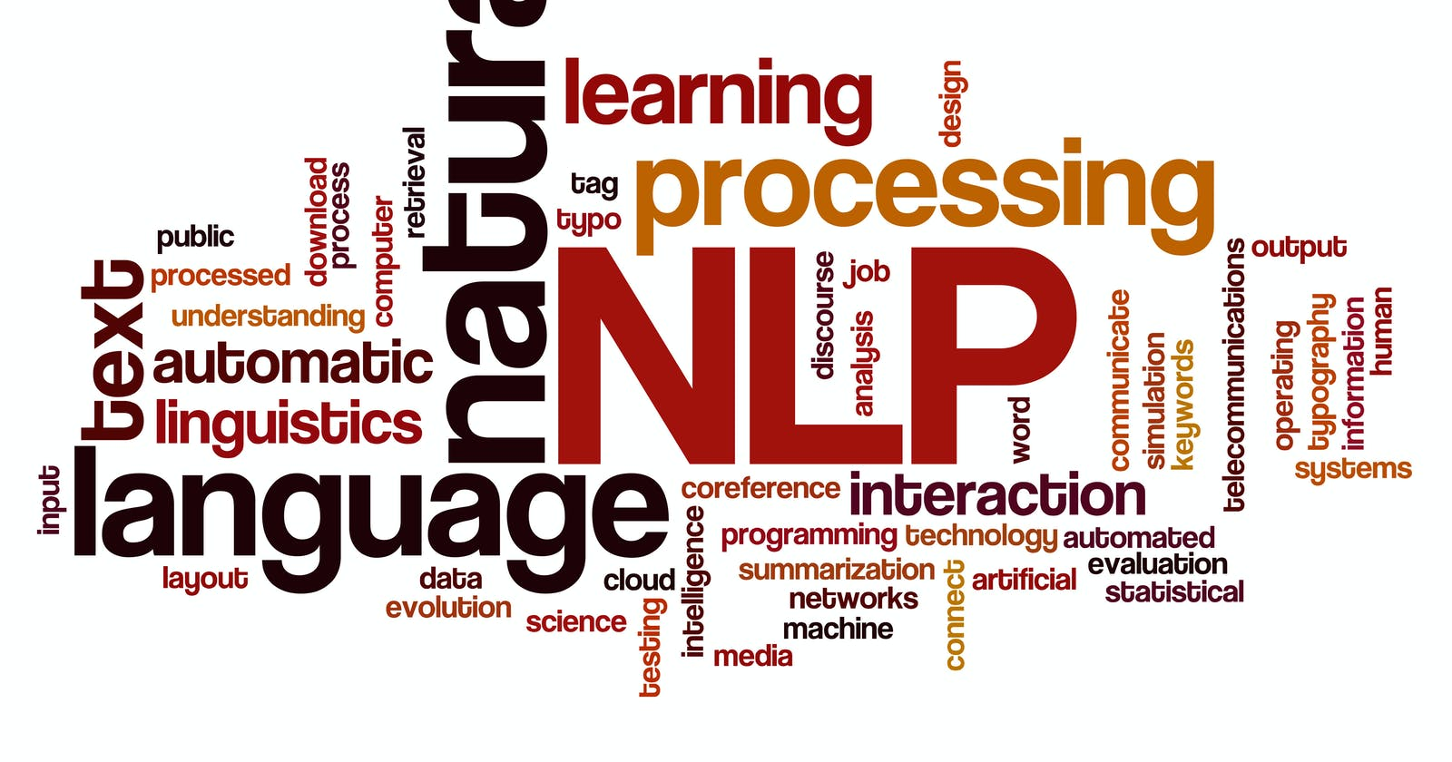Getting started with NLP (Natural Language Processing) - Python - ML Resources