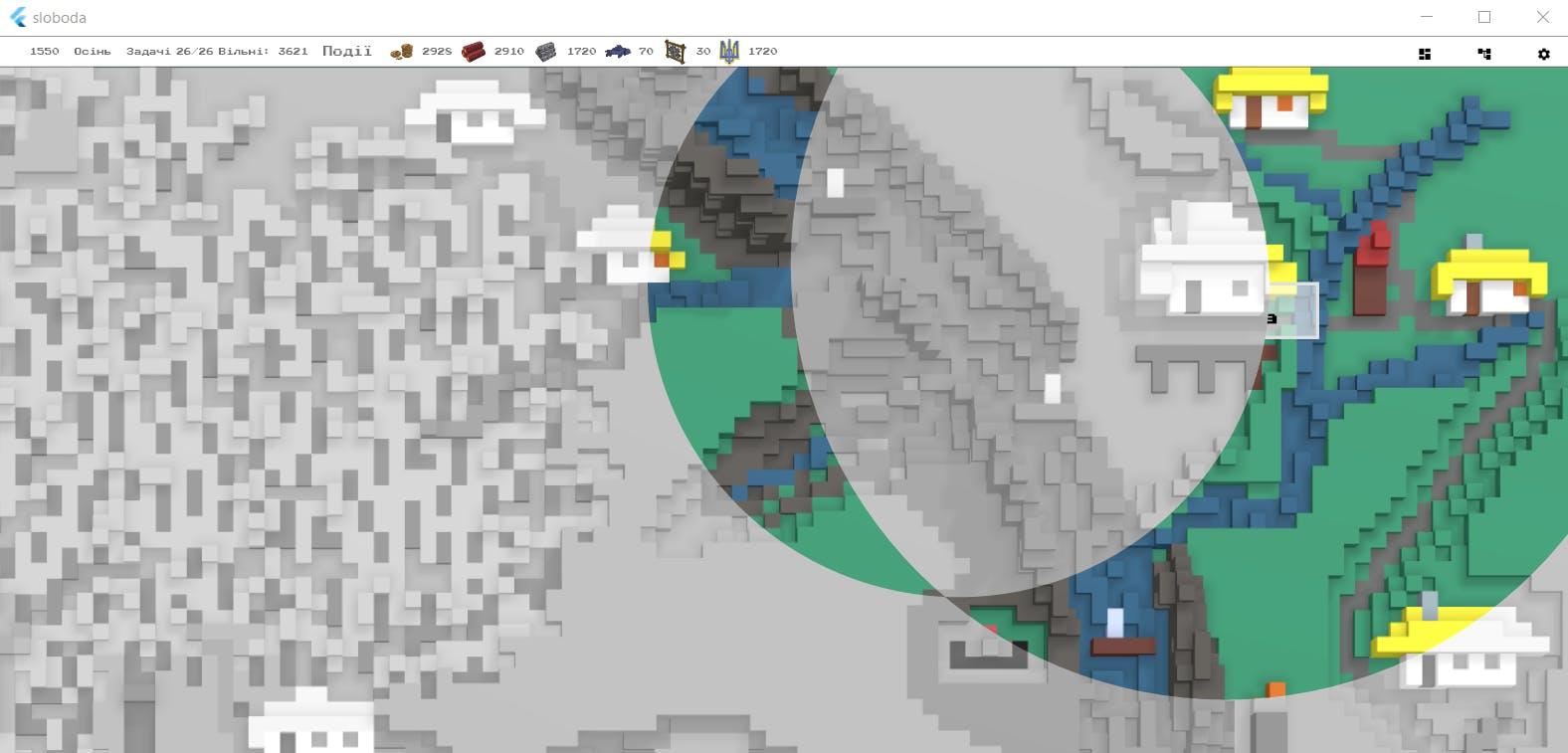 Screenshot 2020-12-01 231002.png