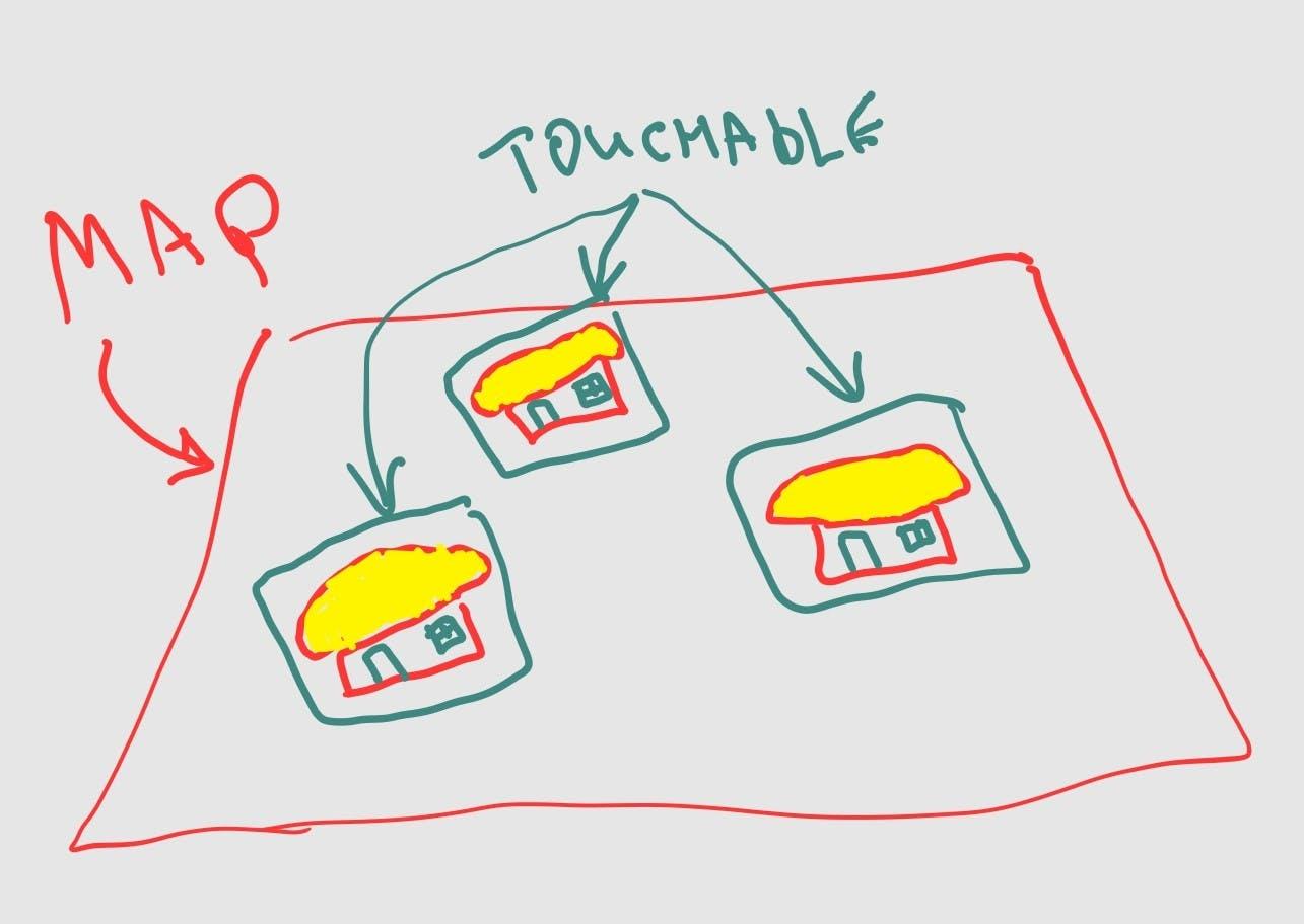 Notes_201201_231622_2.jpg