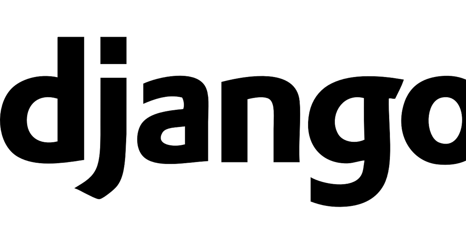 How to start a Django Project?