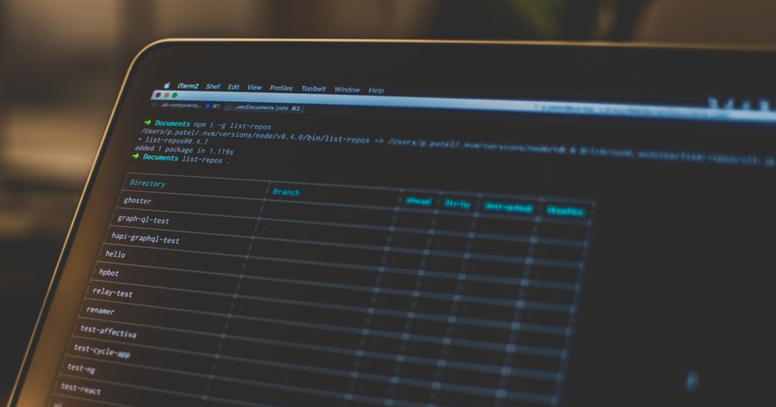 Getting Started with GitHub CLI