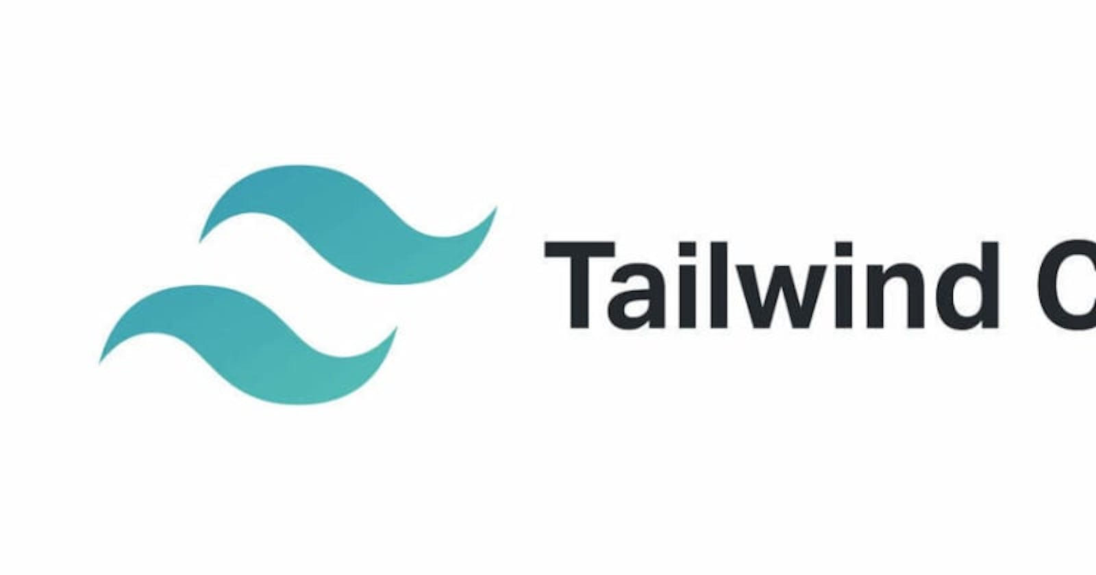 Start with your first Tailwind CSS Project
