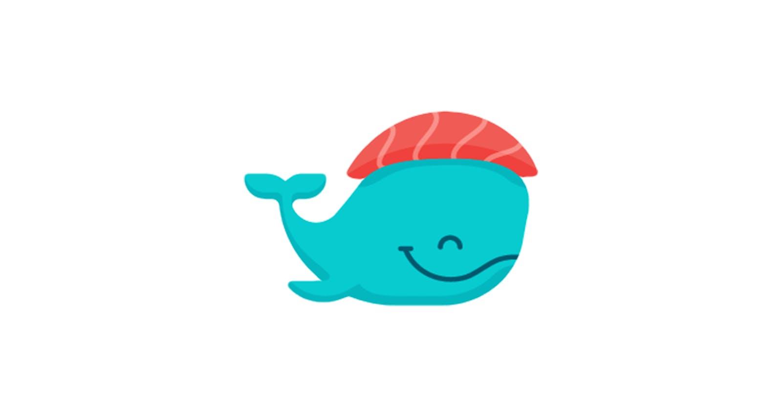 Create your own Heroku with Dokku on DigitalOcean