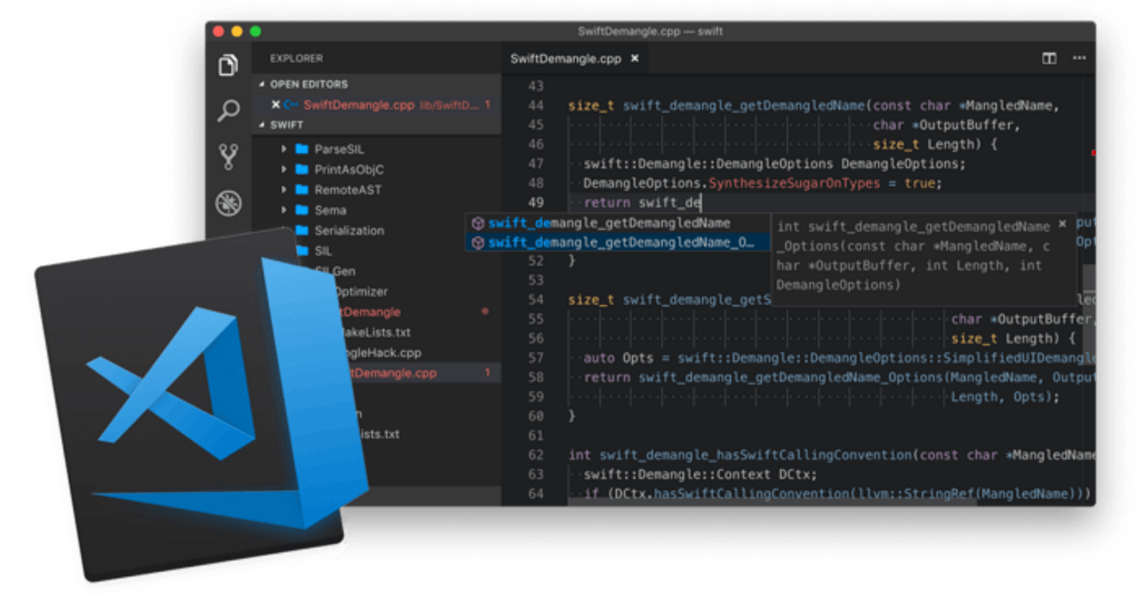 7 Must have Visual Studio Code extensions for all programmers