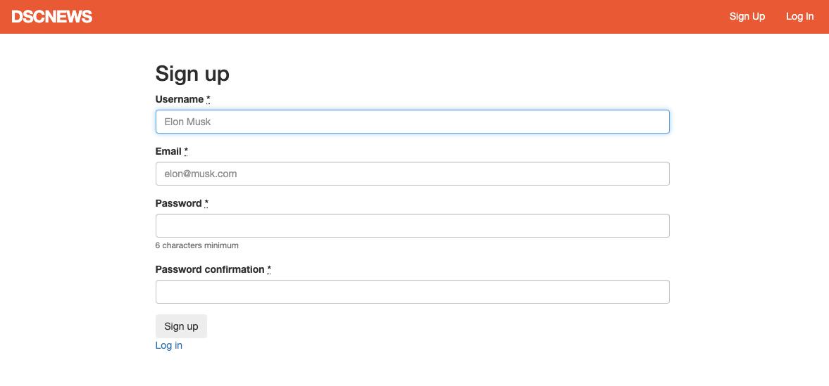 Screenshot 2020-12-05 at 08.16.27.png