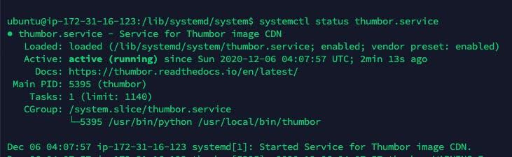 Screen Shot 2020-12-06 at 01.11.12.png