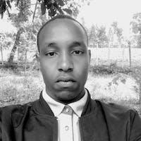 Ngeno Gilbert's photo