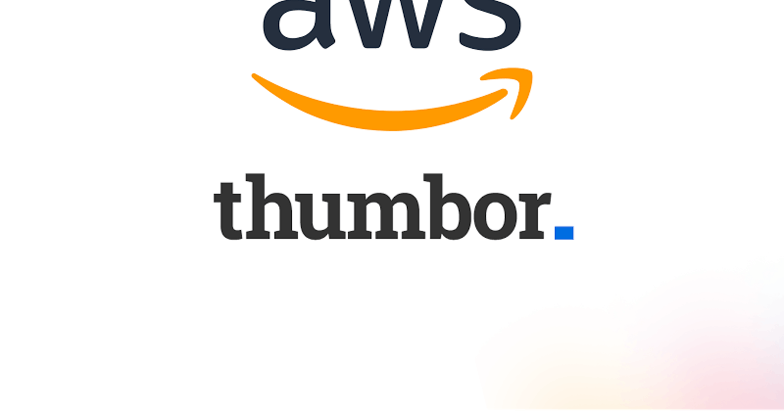 How to create your own image CDN with Thumbor and AWS