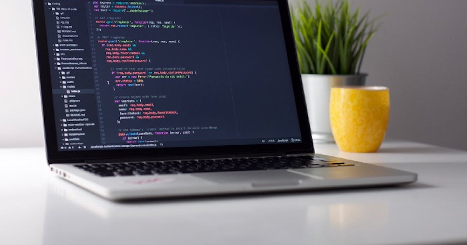 12 Tips for Working With the Jamstack