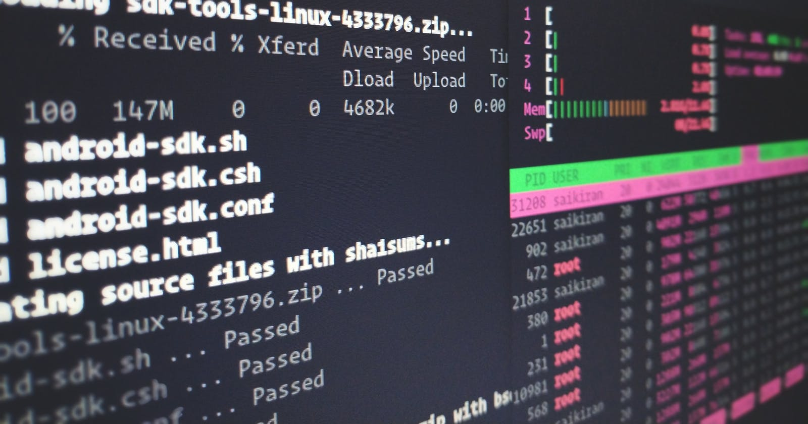 How to Make Command Aliases in Bash