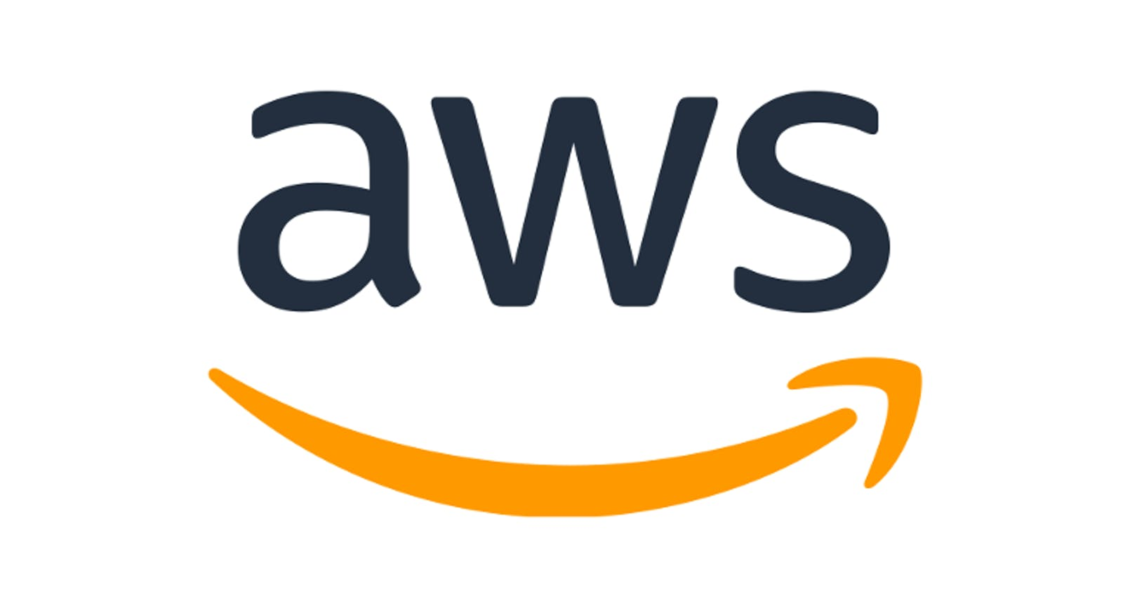 Data Analytics on AWS—What, Why & How