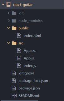 project-folder-structure.jpg