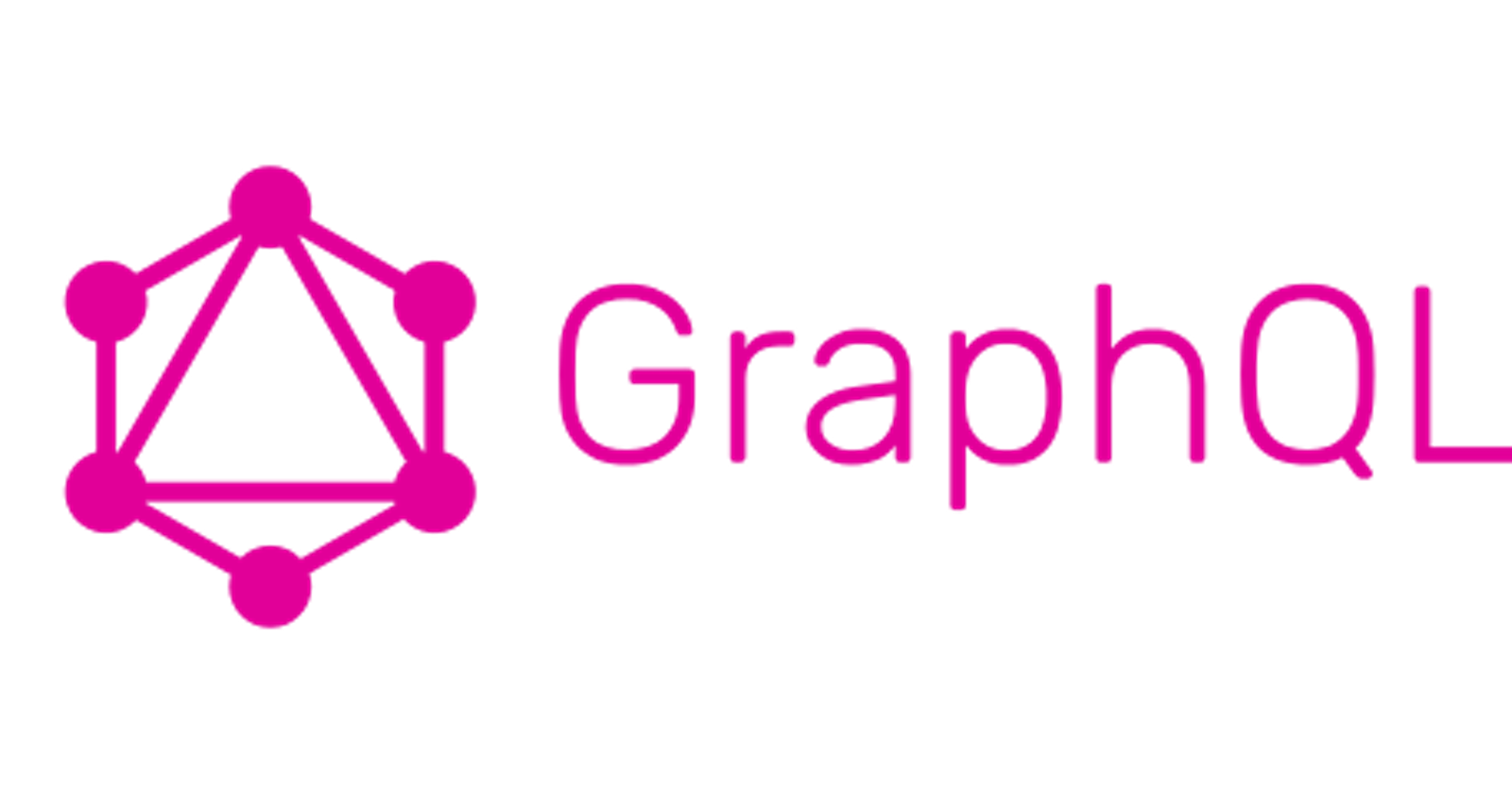 Learn GraphQL in 7 minutes!