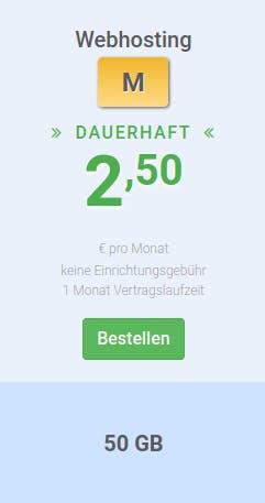 manitu_pricing.png