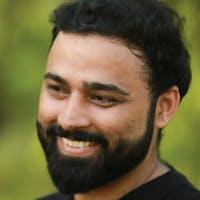 Ashish Choudhary's photo