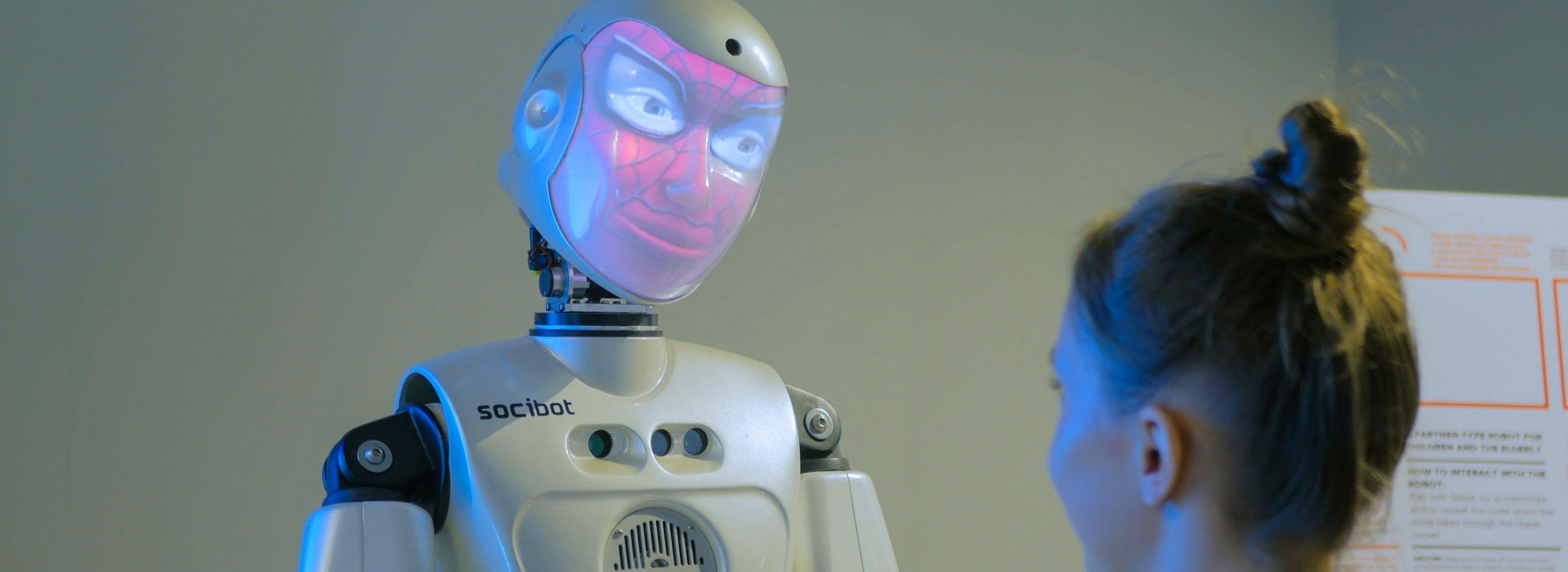 artificial-intelligence-future-humanoid-robot_0.jpg