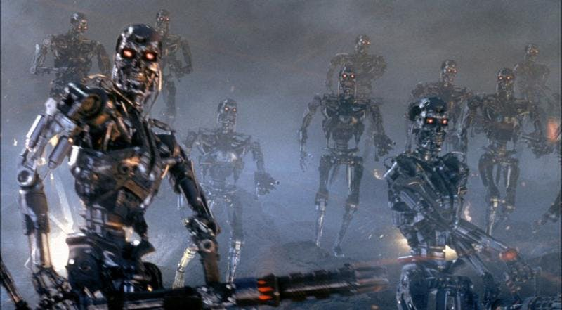 robot-uprising.jpg