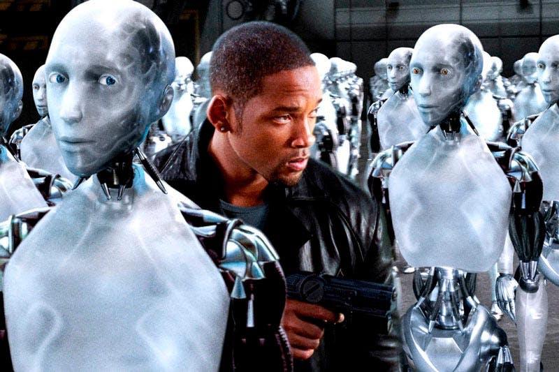 20thCenturyFox-Artificial-Intelligence-AI-Movies-I-Robot.jpg