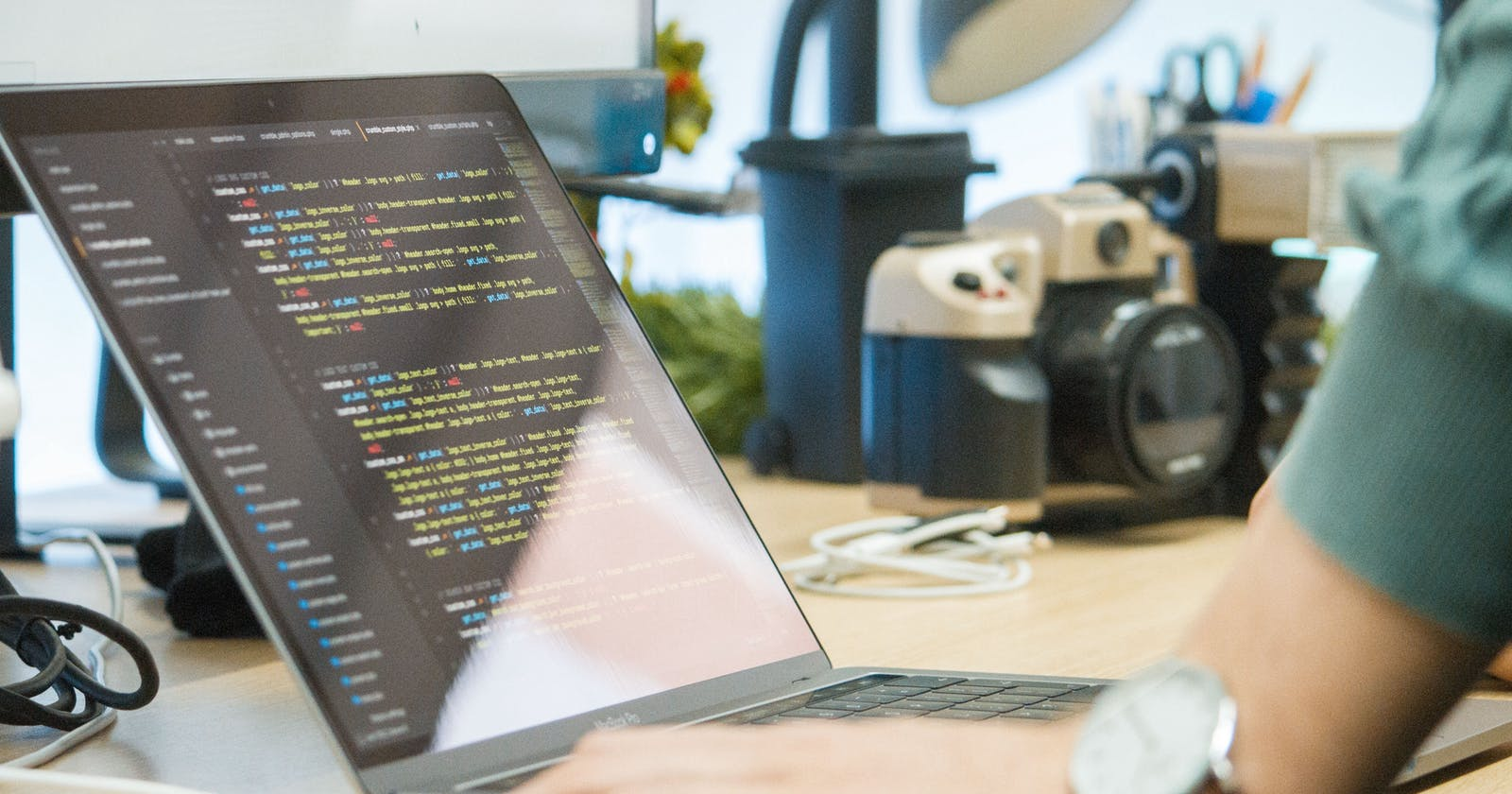 6 Things Programmers Can Learn From Writers