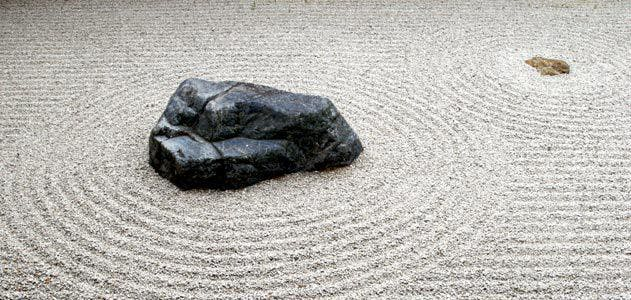lifelist-zen-garden-631.jpg