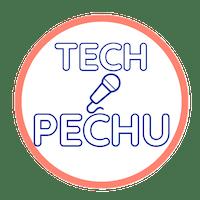 TechPechu's photo