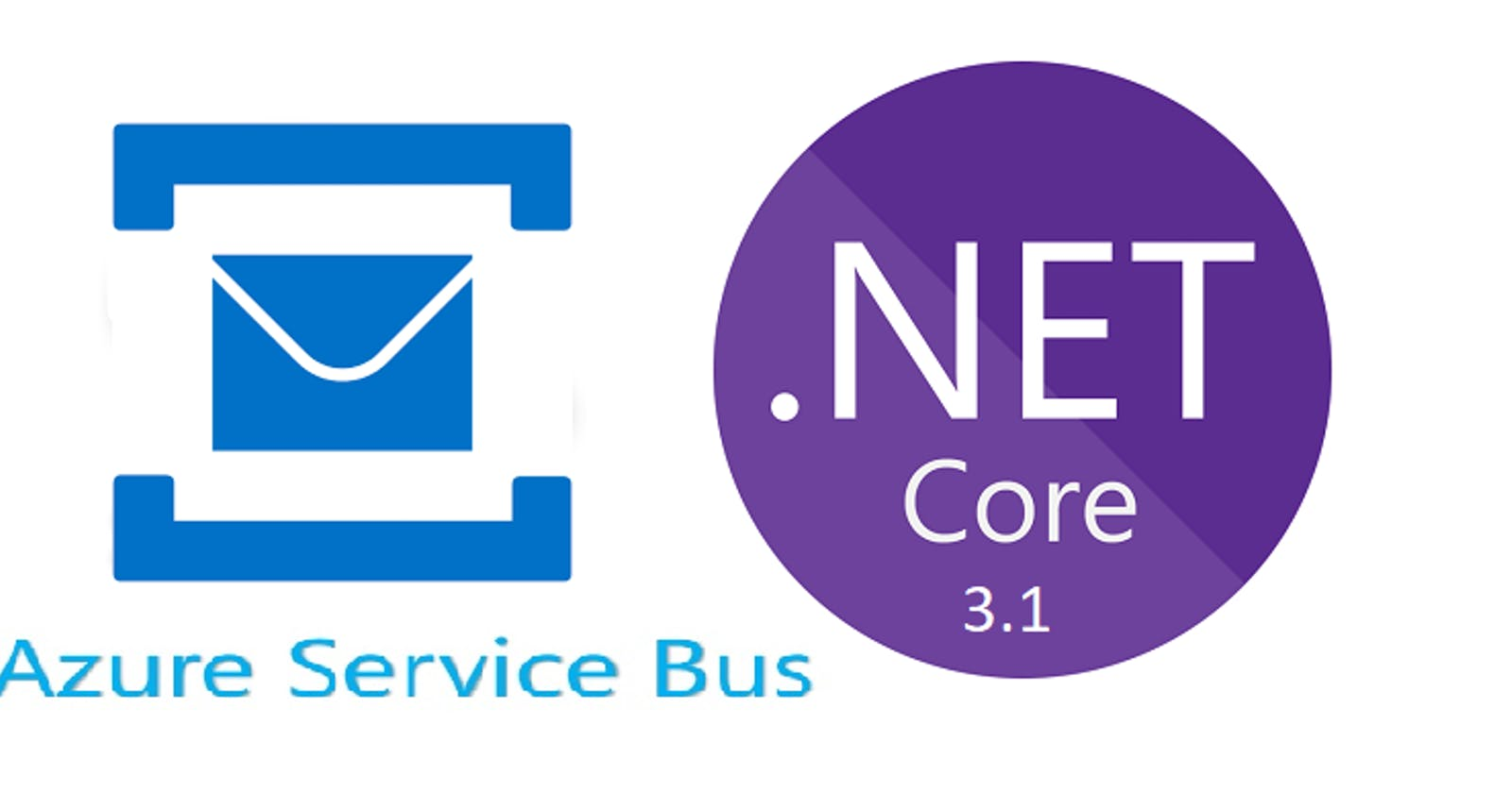 Getting Started with Azure Service Bus Queues & ASP.NET Core - Part 1