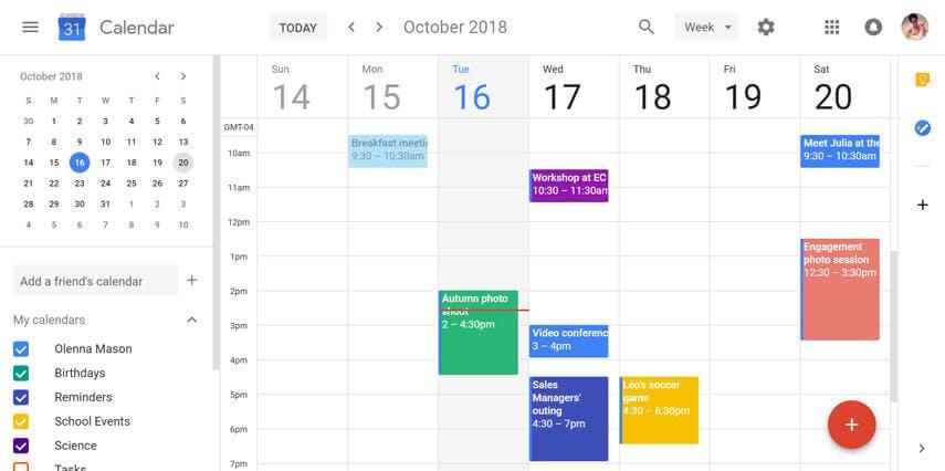 google_calendar.jpg