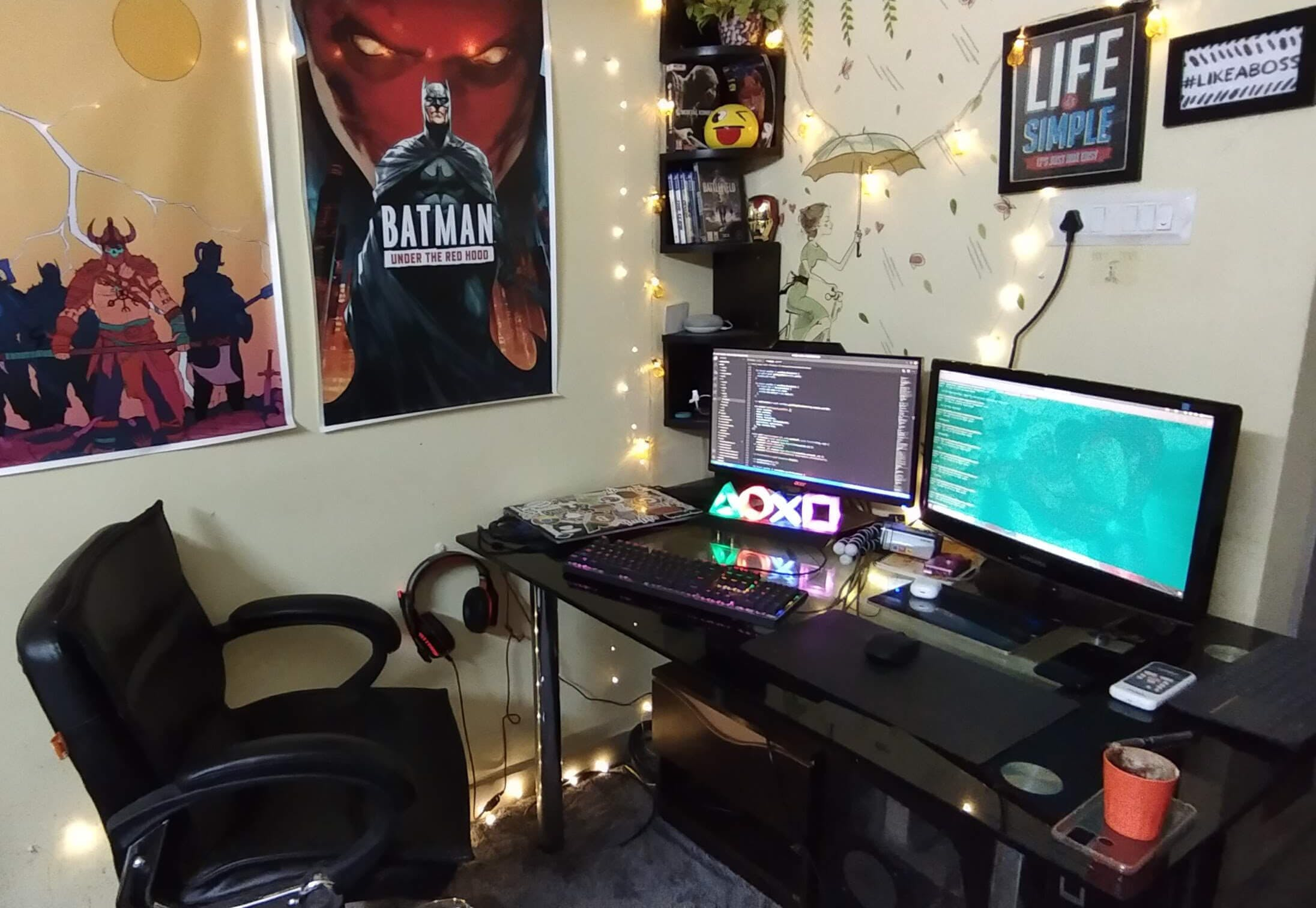 Desk_Setup_00 (1).jpg