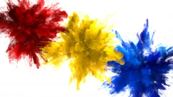 depositphotos_256574478-stock-video-red-yellow-blue-color-burst.jpg