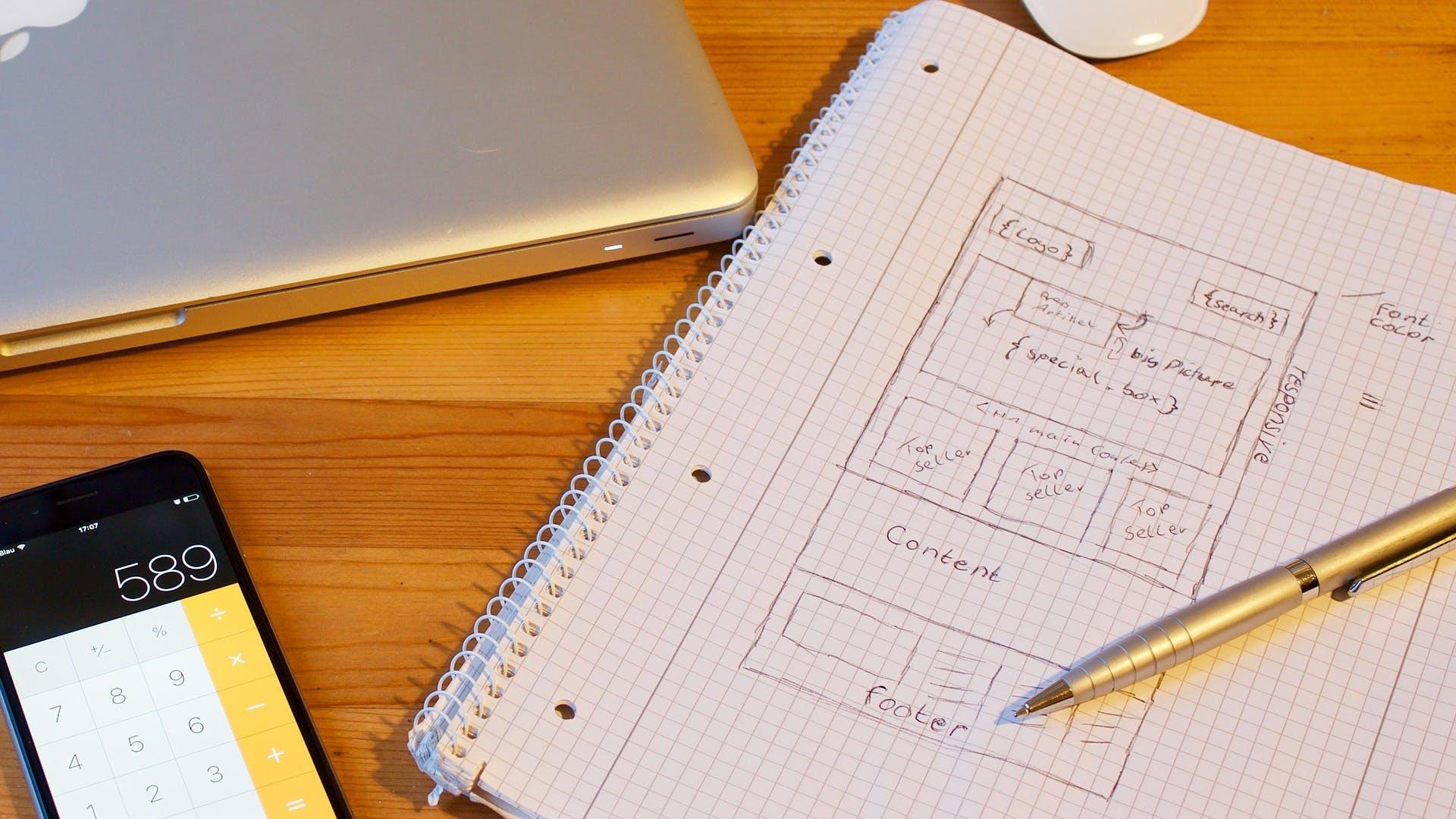 web projects.jpg