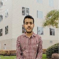 Ramesh Choudhary's photo