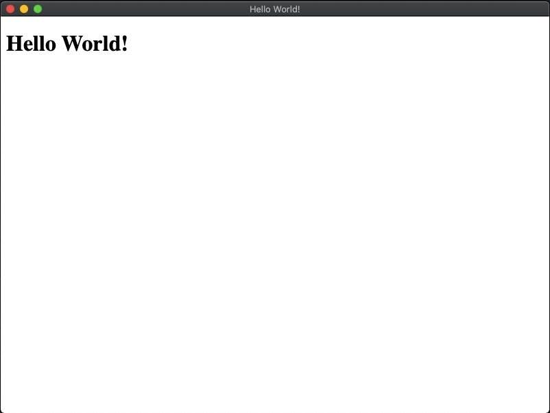 Screenshot 2020-12-12 at 2.49.54 PM.jpg